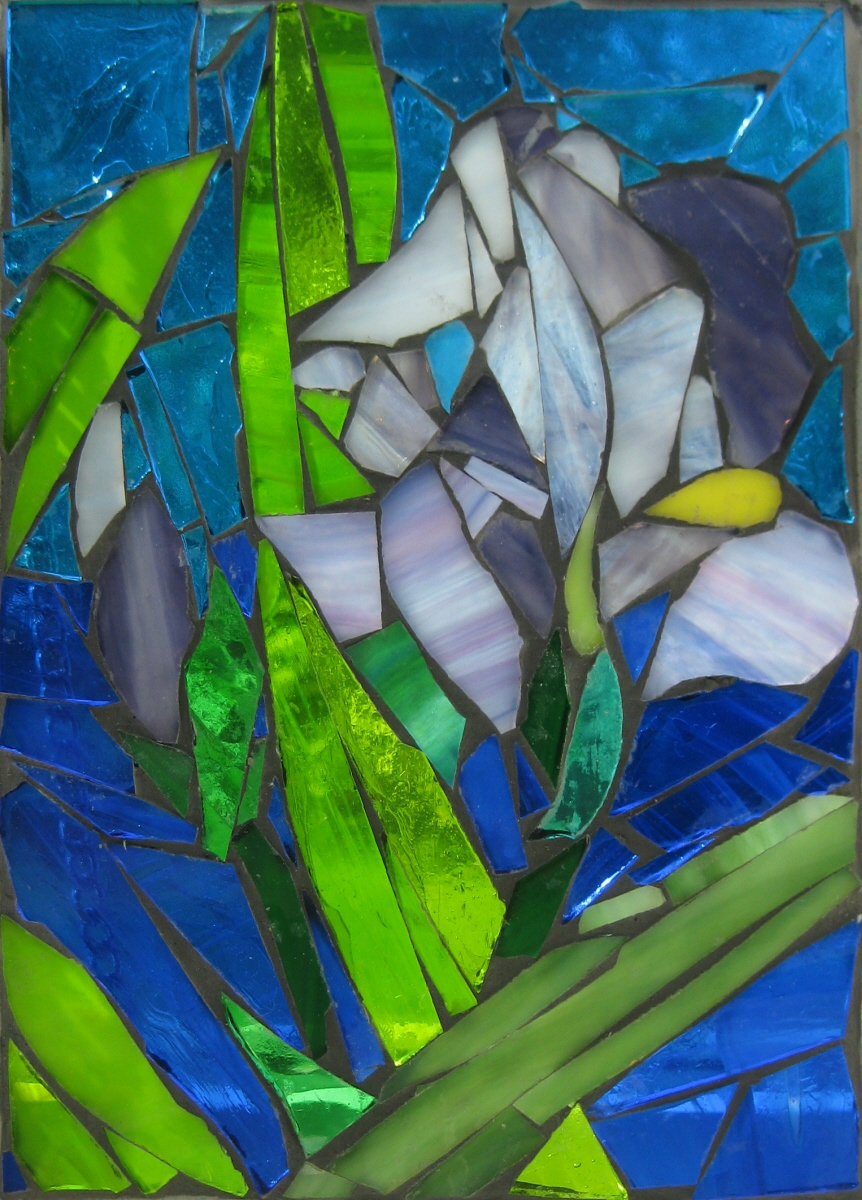 mosaic iris.jpg