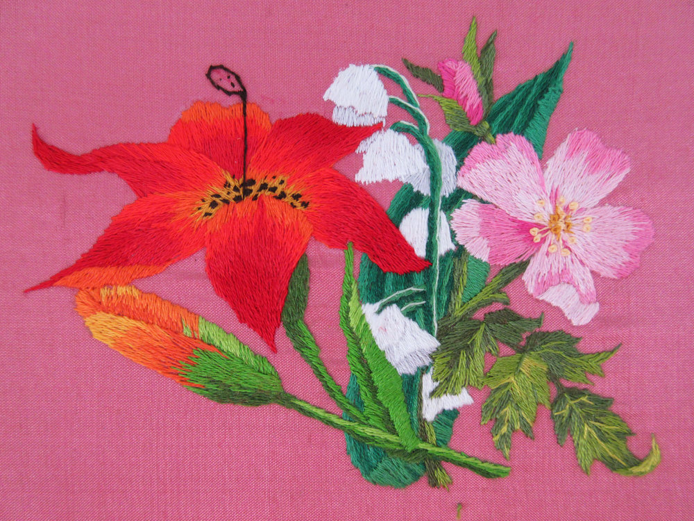 cheryl's flowers.jpg