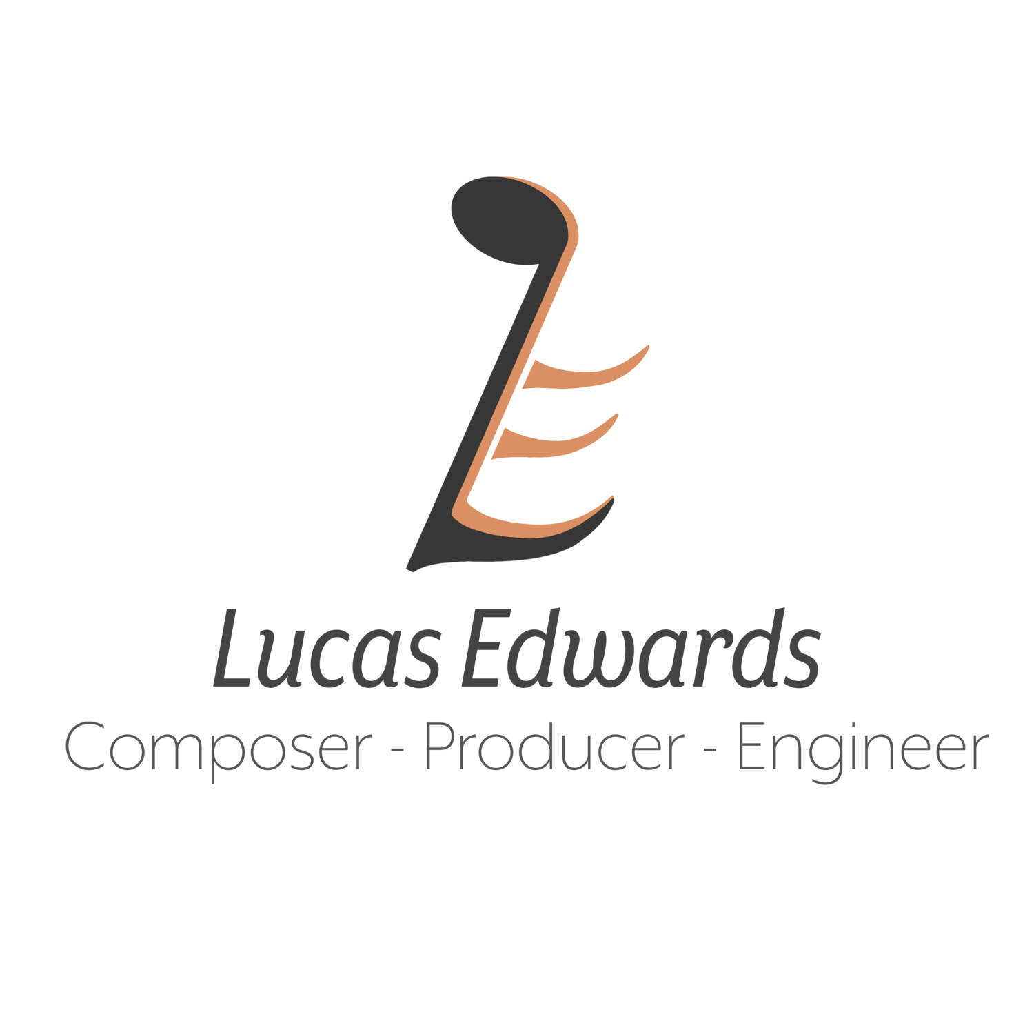 Lucas Edwards