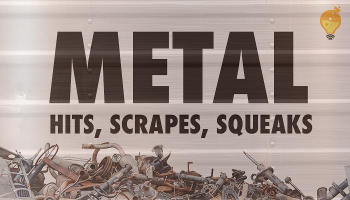 Metal - 700x400.jpg