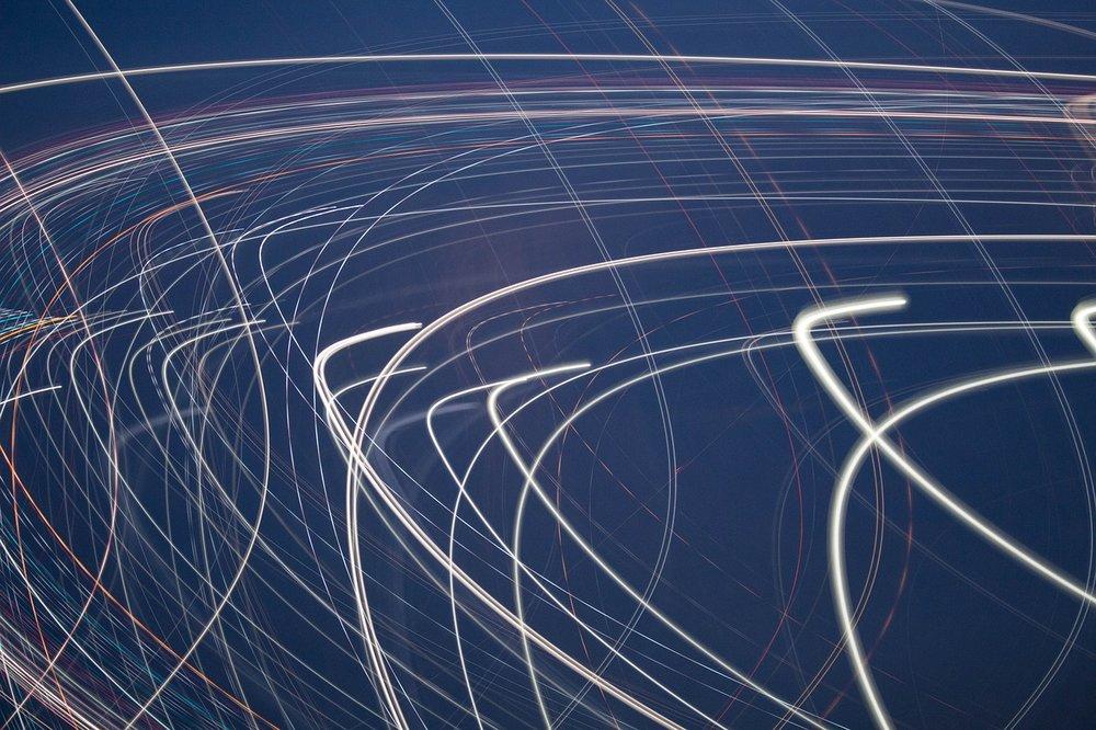 Movement-Sky-Line-Pattern-Texture-Abstract-Light-1834289.jpg