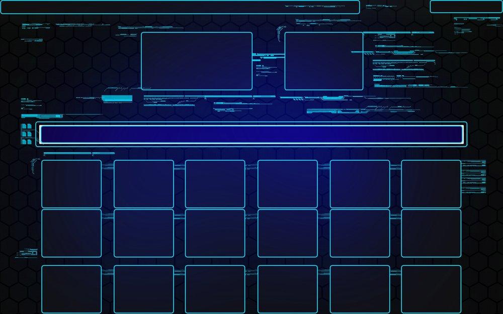 technology-2245662.jpg