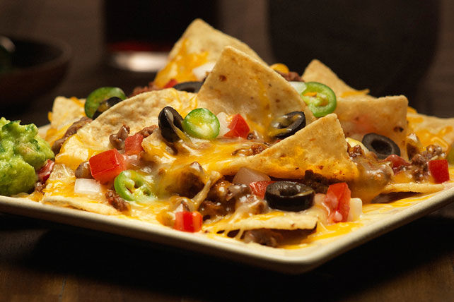 loaded nachos.jpg