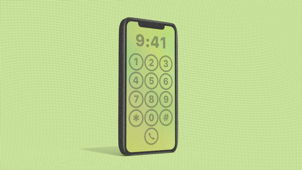 For Fast Company:   The one dumb feature I wish Apple and Google would add to their phones