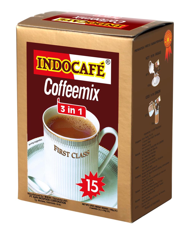 SB 15's Coffeemix Exp.jpg