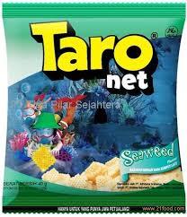 Taro Seaweed.jpg