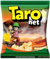 Taro BBQ.jpg