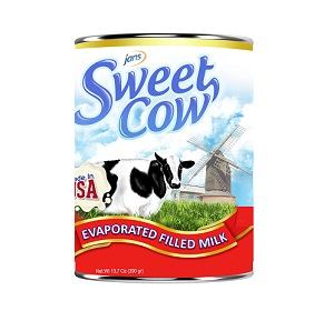 3D SWEET COW EVAPORATED_copy.jpg