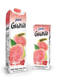 3d guava_copy.jpg