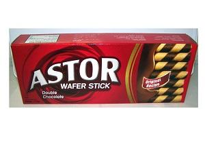 Astor_copy.jpg