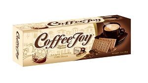 CoffeeJoy USA 2 x 45 copy_copy.jpg