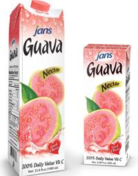 jans guava.jpg