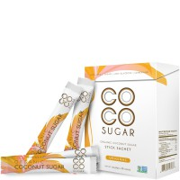 Coco-Sugar-01.jpg