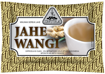 jahewangi.png