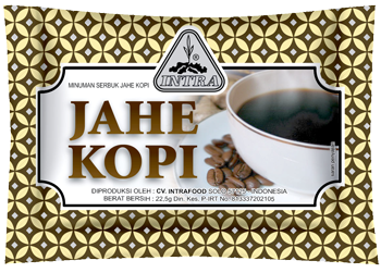 jahe-kopi.png