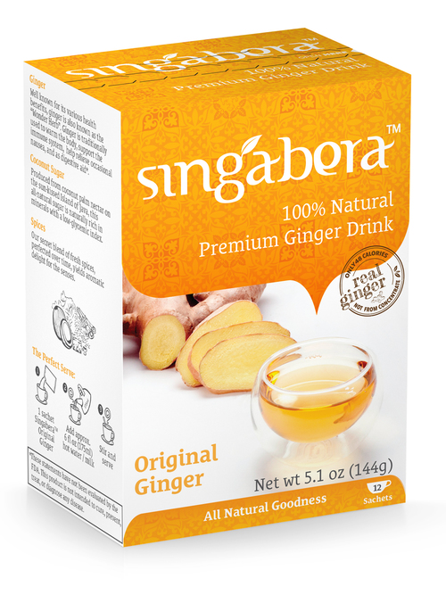 Singabera+Ginger+Drink+Original+1.jpg