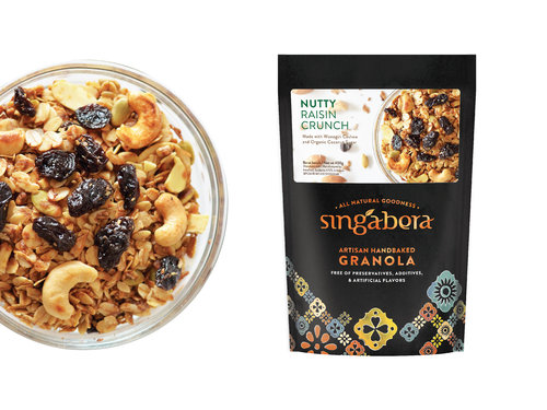 Nutty+Raisin+Granola.jpeg