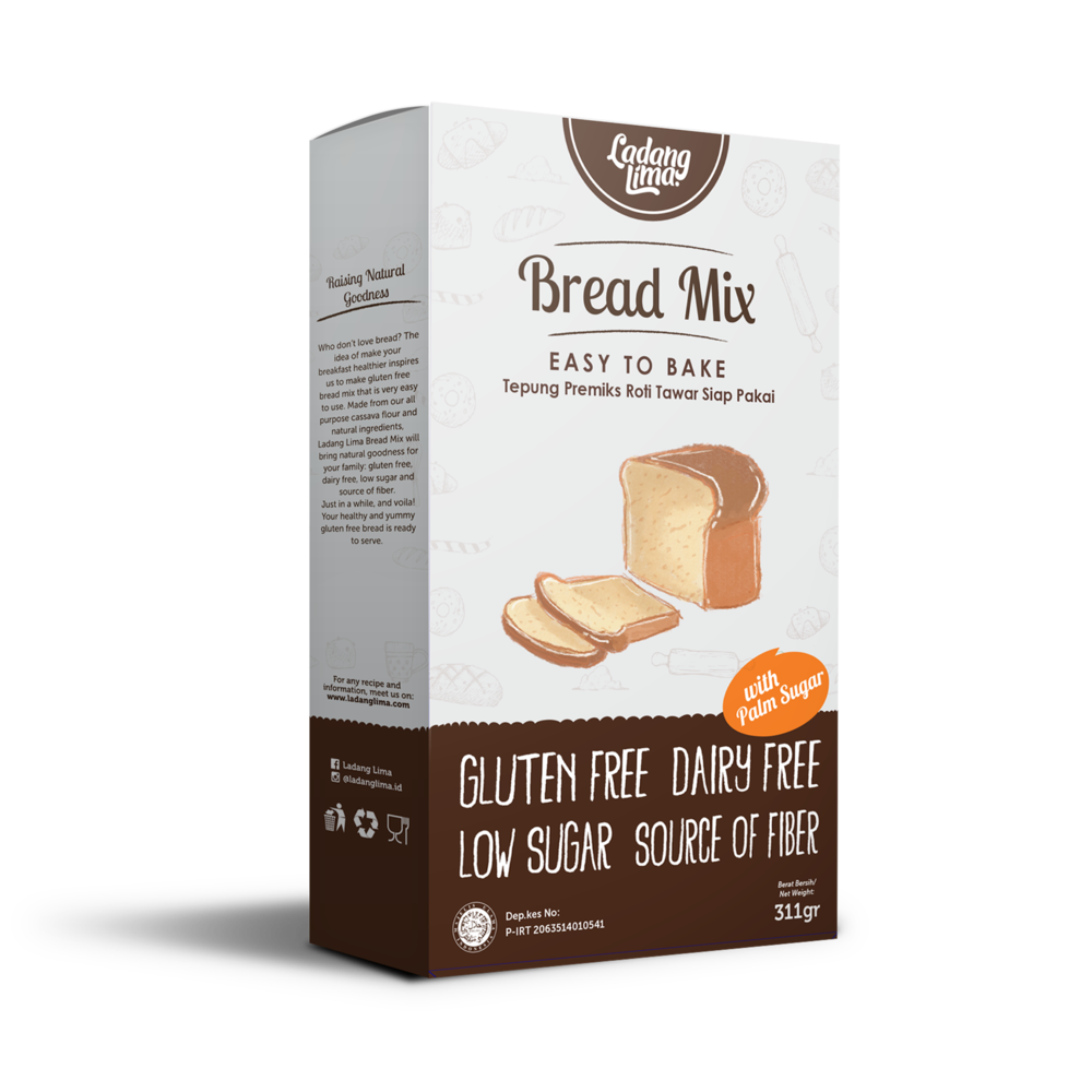 PREMIX BREAD MIX.png