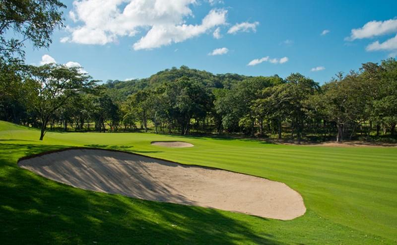 mukul-guacalito-golf-hole-7