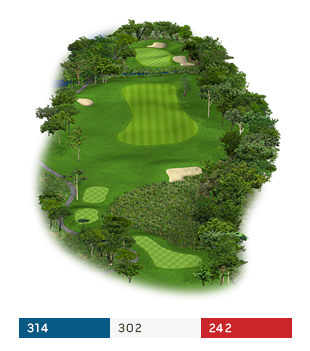 mukul-guacalito-golf-hole-8