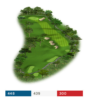 mukul-guacalito-golf-hole-10