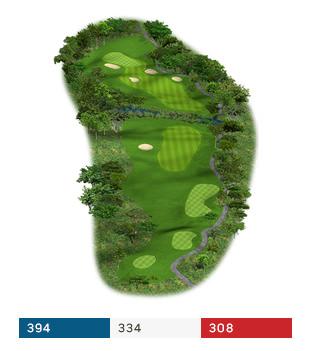 mukul-guacalito-golf-hole-11