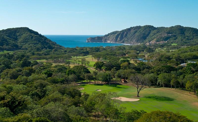 mukul-guacalito-golf-hole-13