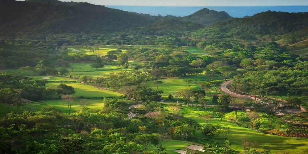 golf1_header.jpg