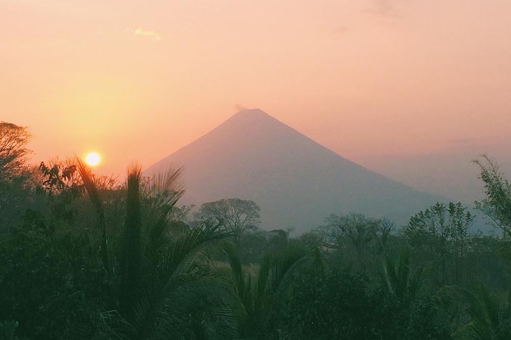 Ometepe-Nicaragua.jpg
