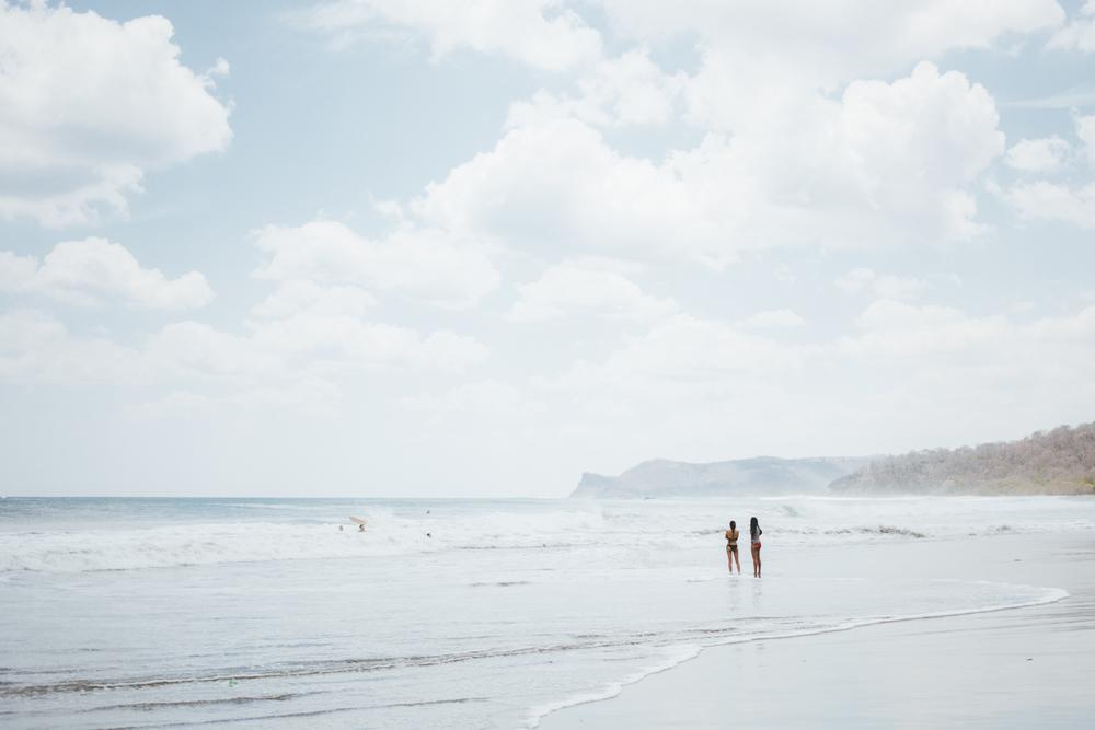 Playa-Gigante-Nicaragua