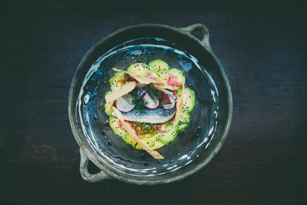 Mukul Culinary