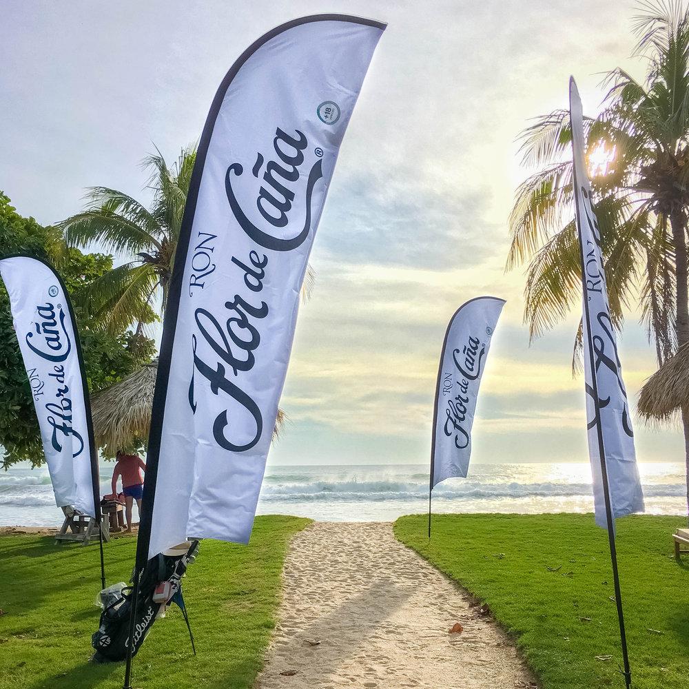 PGA Flor de Cana Open