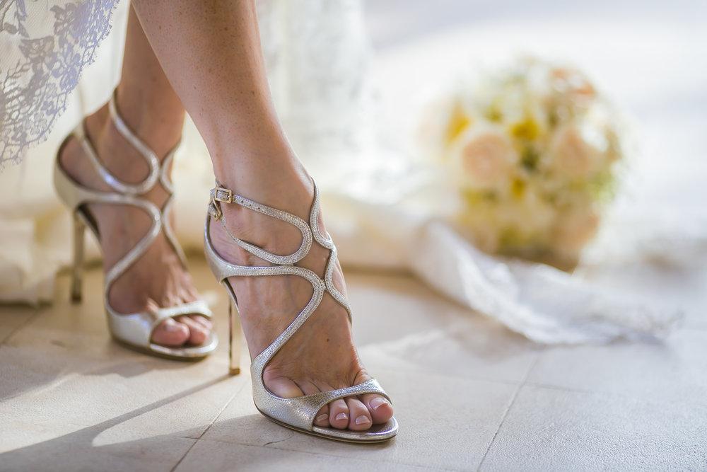 2015.05.15 - Chuck & Emily's Wedding (105).jpg