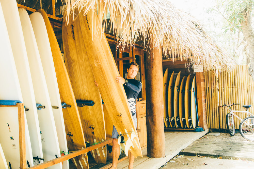 Mukul Resort Nicaragua_Activities_Surfing 2016-83.jpg