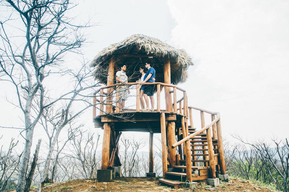 Mukul Resort Nicaragua_Activities_Hiking 2016-61.jpg