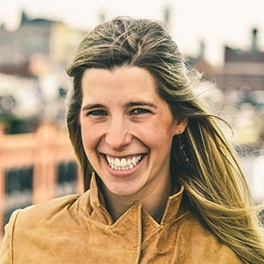 Katie Losey