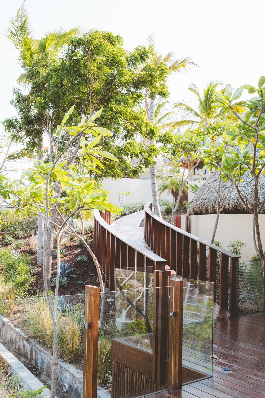 Mukul Resort Nicaragua_Spa 2016-172.jpg