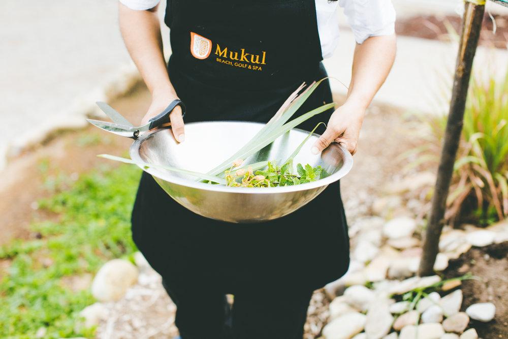 Mukul Resort Nicaragua_Culinary 2016-135.jpg