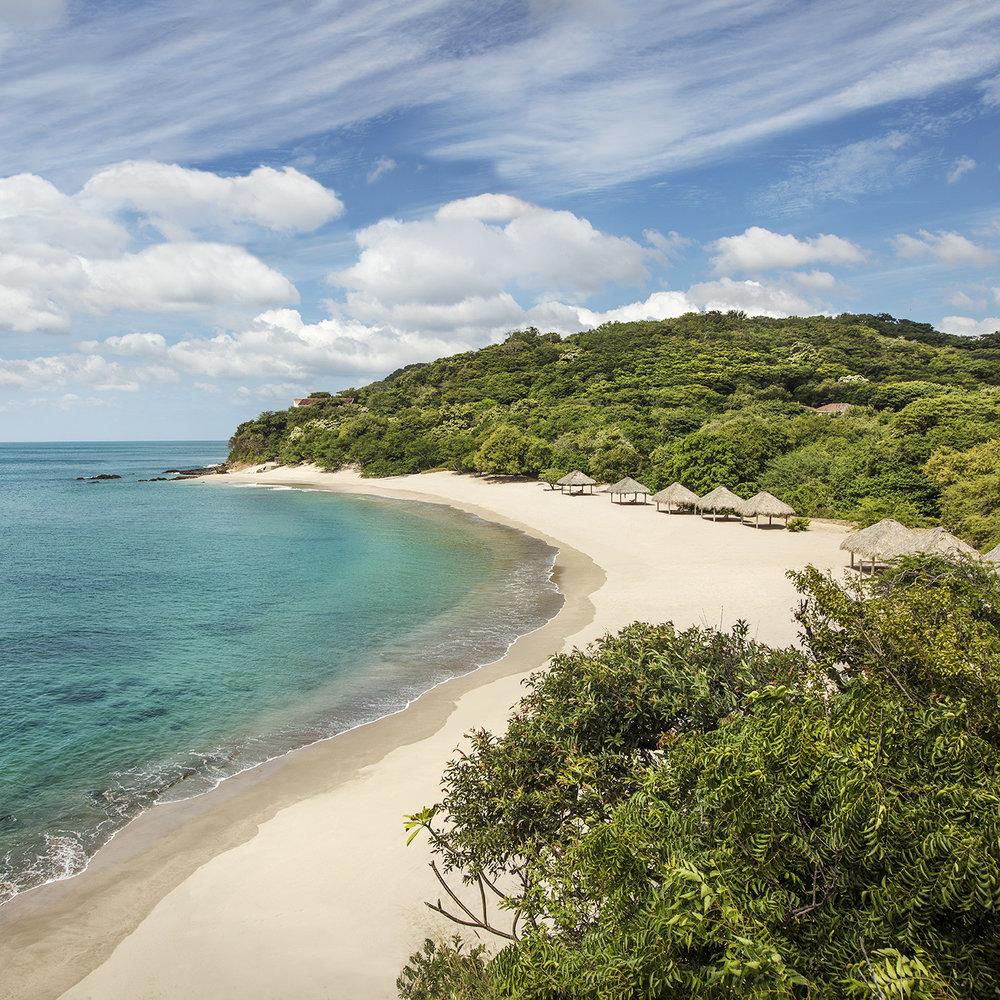 Mukul Playa Guacalito.jpg