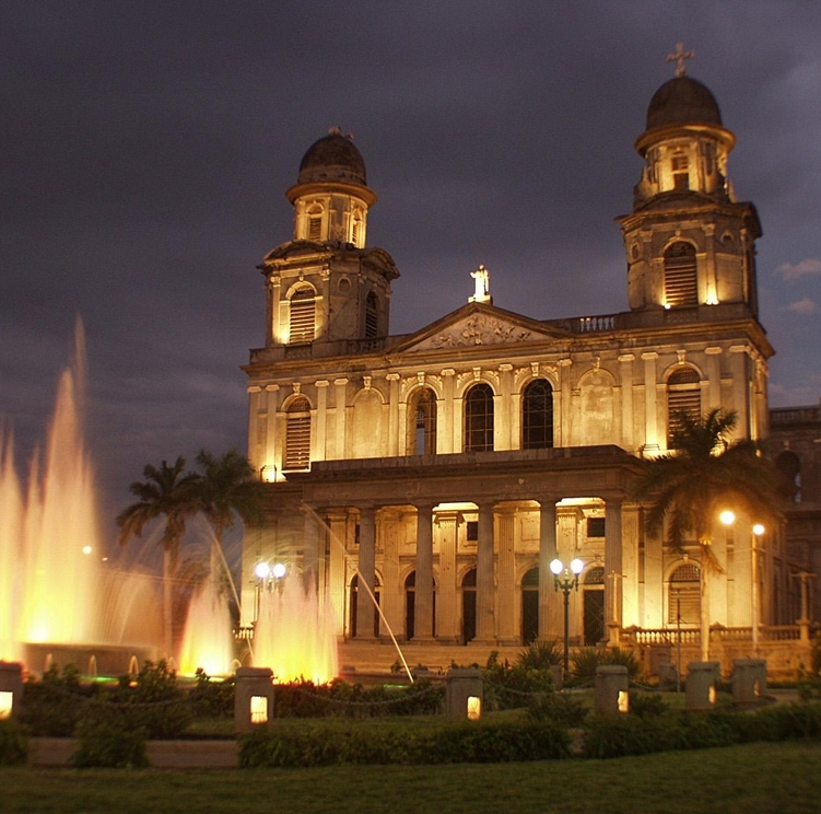 managua-antigua-de-catedral