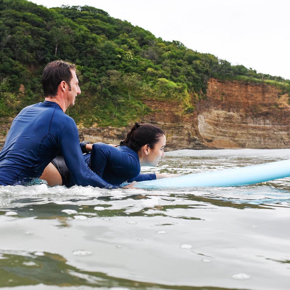 Surf Mukul Step 4