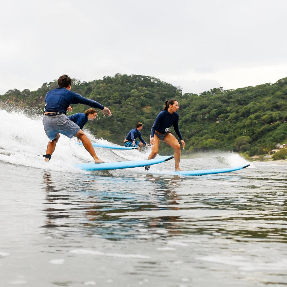 Surf Mukul Step 5