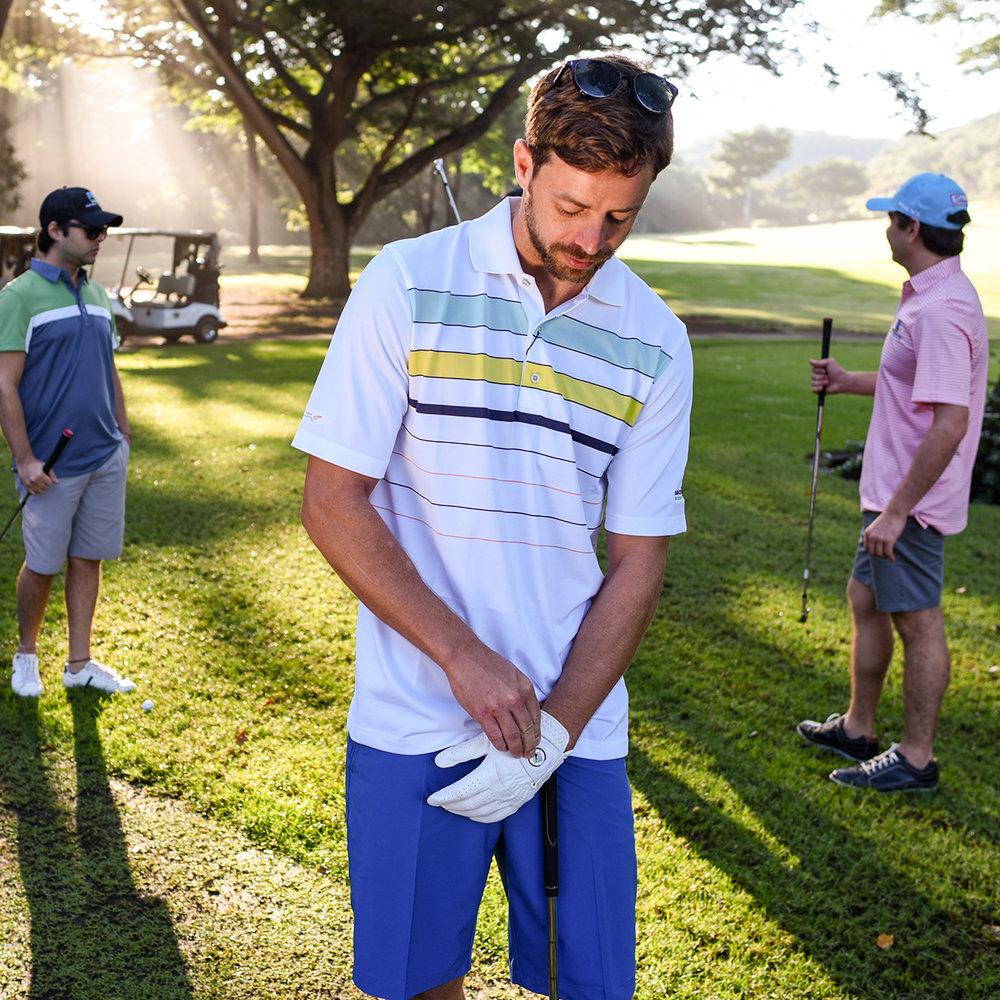 Guacalito+Golf+Mukul4.jpg