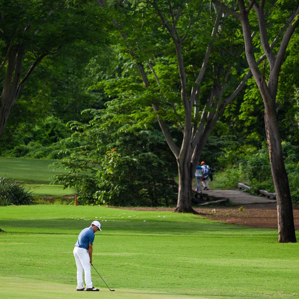 Guacalito+Golf+Mukul5.jpg