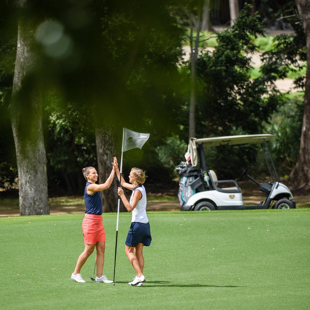 Guacalito+Golf+Mukul6.jpg