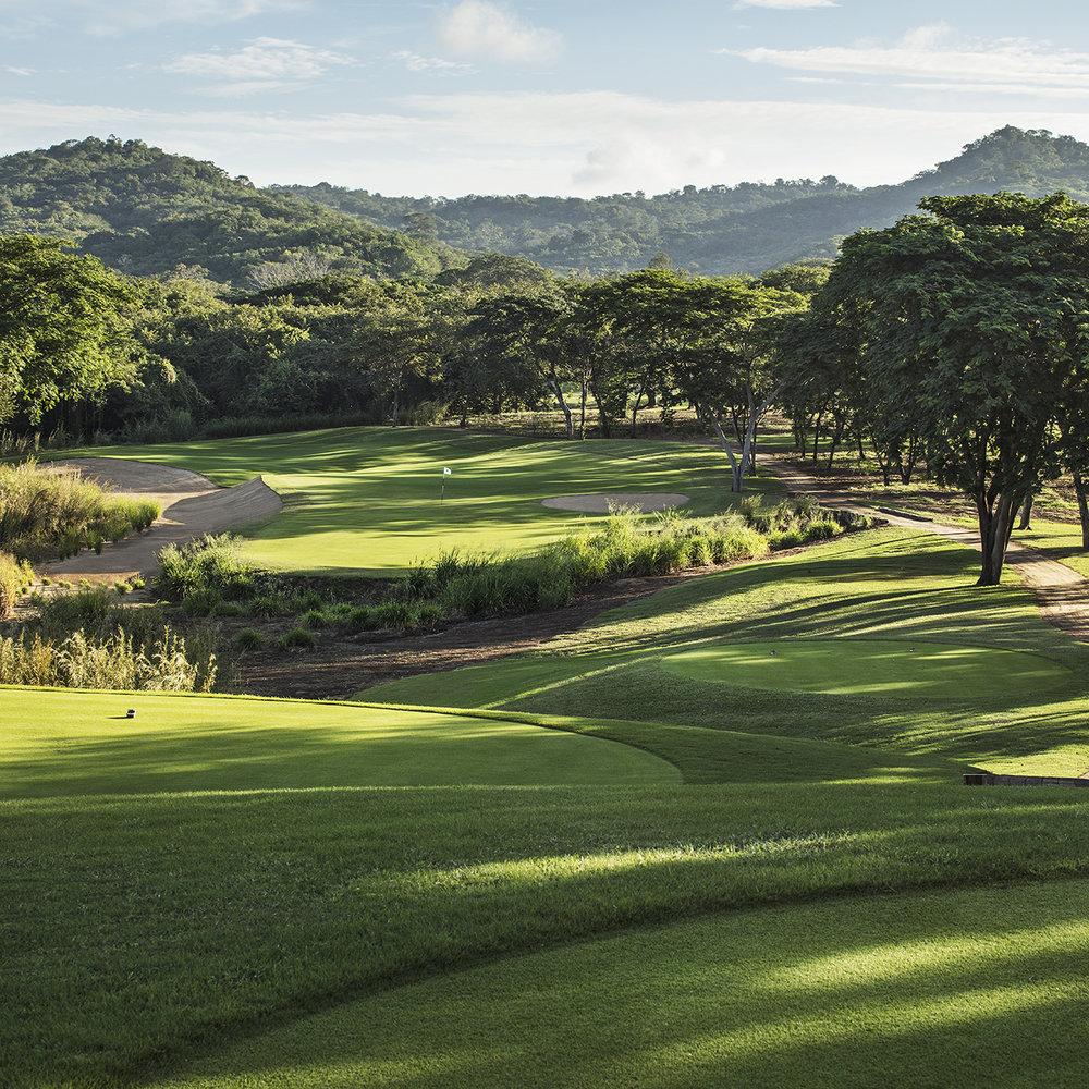 Guacalito+Golf+Mukul7.jpg