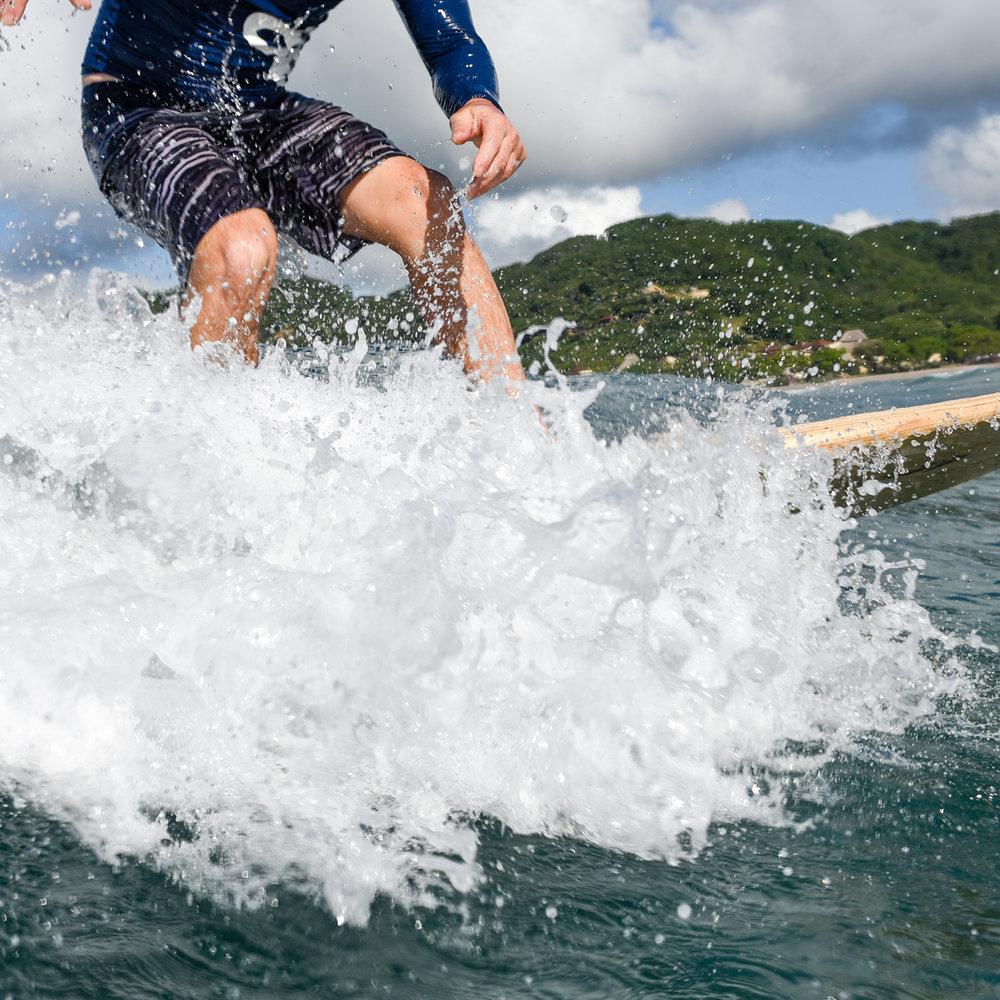 Mukul-Surf-Nicaragua-6.jpg