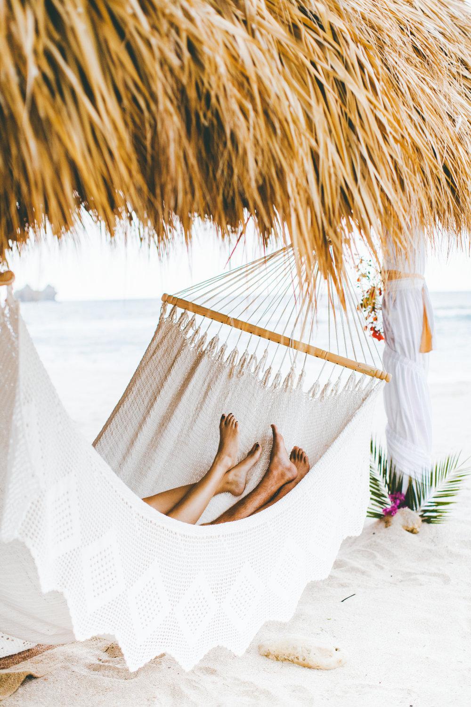 Mukul Resort Nicaragua_Guacalito Picnic_2016-37.jpg