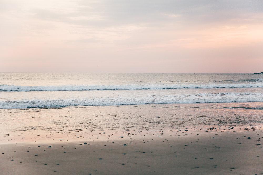 Mukul Resort_ Nicaragua_Manzanillo Beach_2016-24.jpg
