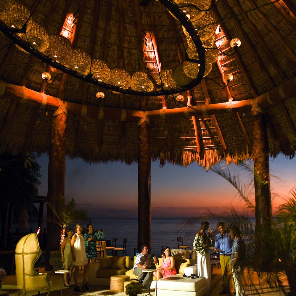 Mukul Wedding Venue